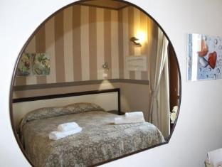 /th-th/b-b-bergamo-romantica/hotel/bergamo-it.html?asq=jGXBHFvRg5Z51Emf%2fbXG4w%3d%3d