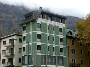 /ca-es/albergo-meuble-stelvio/hotel/tirano-it.html?asq=jGXBHFvRg5Z51Emf%2fbXG4w%3d%3d