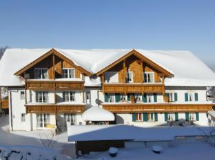 /it-it/kur-und-wellnesshotel-waldruh/hotel/bad-kohlgrub-de.html?asq=jGXBHFvRg5Z51Emf%2fbXG4w%3d%3d