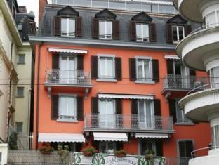 /fr-fr/la-rouvenaz/hotel/montreux-ch.html?asq=jGXBHFvRg5Z51Emf%2fbXG4w%3d%3d