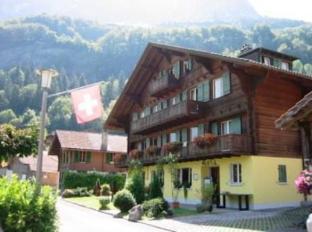 /lt-lt/lake-lodge-hostel/hotel/iseltwald-ch.html?asq=jGXBHFvRg5Z51Emf%2fbXG4w%3d%3d