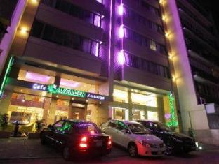 /ar-ae/lavender-home-hotel/hotel/beirut-lb.html?asq=jGXBHFvRg5Z51Emf%2fbXG4w%3d%3d
