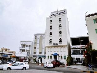 /ar-ae/marina-hotel/hotel/muscat-om.html?asq=jGXBHFvRg5Z51Emf%2fbXG4w%3d%3d