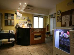 /de-de/hostel-gallo-d-oro/hotel/florence-it.html?asq=jGXBHFvRg5Z51Emf%2fbXG4w%3d%3d