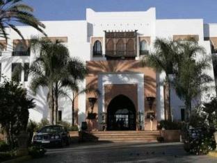 /bg-bg/palais-des-roses-hotel-thalasso/hotel/agadir-ma.html?asq=jGXBHFvRg5Z51Emf%2fbXG4w%3d%3d