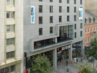/hi-in/park-inn-by-radisson-luxembourg-city/hotel/luxembourg-lu.html?asq=jGXBHFvRg5Z51Emf%2fbXG4w%3d%3d
