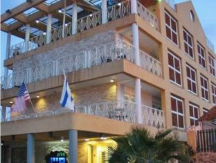 /da-dk/blue-hotel/hotel/eilat-il.html?asq=jGXBHFvRg5Z51Emf%2fbXG4w%3d%3d