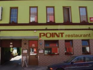 /el-gr/point-pension-restaurant/hotel/brno-cz.html?asq=jGXBHFvRg5Z51Emf%2fbXG4w%3d%3d