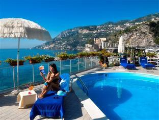 /de-de/hotel-panorama/hotel/maiori-it.html?asq=jGXBHFvRg5Z51Emf%2fbXG4w%3d%3d