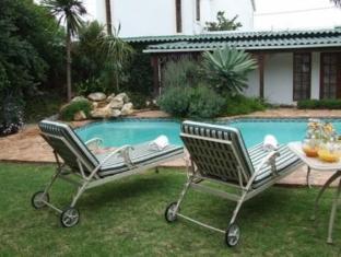 /de-de/mosselbay-backpackers/hotel/mossel-bay-za.html?asq=jGXBHFvRg5Z51Emf%2fbXG4w%3d%3d