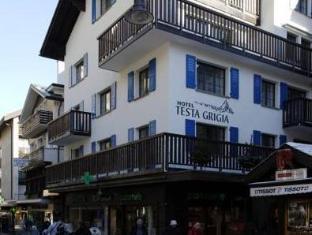 /ca-es/hotel-garni-testa-grigia/hotel/zermatt-ch.html?asq=jGXBHFvRg5Z51Emf%2fbXG4w%3d%3d