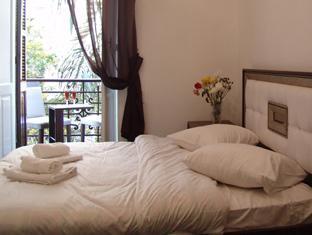 /zh-hk/hotel-royal/hotel/cairo-eg.html?asq=jGXBHFvRg5Z51Emf%2fbXG4w%3d%3d