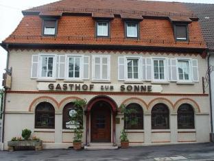 /vi-vn/gasthof-zur-sonne/hotel/stuttgart-de.html?asq=jGXBHFvRg5Z51Emf%2fbXG4w%3d%3d