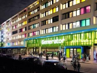 /en-sg/generator-hostel-copenhagen/hotel/copenhagen-dk.html?asq=jGXBHFvRg5Z51Emf%2fbXG4w%3d%3d
