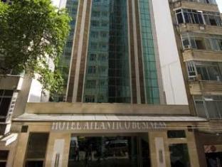 /zh-tw/hotel-atlantico-business-centro/hotel/rio-de-janeiro-br.html?asq=jGXBHFvRg5Z51Emf%2fbXG4w%3d%3d
