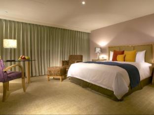 /bg-bg/jin-hua-hotel/hotel/yilan-tw.html?asq=jGXBHFvRg5Z51Emf%2fbXG4w%3d%3d
