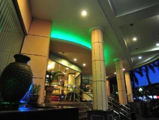 /de-de/emerald-puteri-hotel/hotel/sungai-petani-my.html?asq=jGXBHFvRg5Z51Emf%2fbXG4w%3d%3d