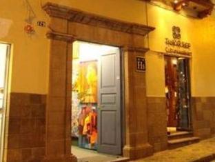 /bg-bg/hostal-el-triunfo/hotel/cusco-pe.html?asq=jGXBHFvRg5Z51Emf%2fbXG4w%3d%3d