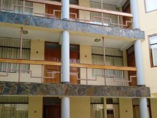 /bg-bg/killaqente/hotel/cusco-pe.html?asq=jGXBHFvRg5Z51Emf%2fbXG4w%3d%3d