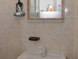 /el-gr/penzion-po-vode/hotel/cesky-krumlov-cz.html?asq=jGXBHFvRg5Z51Emf%2fbXG4w%3d%3d