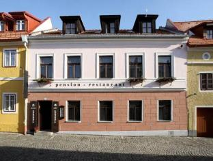 /de-de/penzion-landauer/hotel/cesky-krumlov-cz.html?asq=jGXBHFvRg5Z51Emf%2fbXG4w%3d%3d