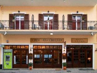 /ar-ae/hotel-lefas/hotel/delphi-gr.html?asq=jGXBHFvRg5Z51Emf%2fbXG4w%3d%3d
