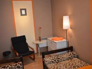 /da-dk/giraffe-hostel/hotel/krakow-pl.html?asq=jGXBHFvRg5Z51Emf%2fbXG4w%3d%3d