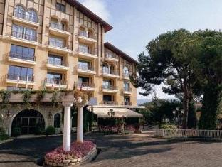 /ar-ae/printania-palace-hotel/hotel/beirut-lb.html?asq=jGXBHFvRg5Z51Emf%2fbXG4w%3d%3d