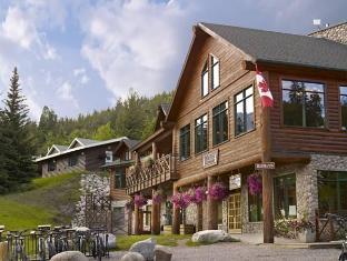 /bg-bg/pyramid-lake-resort/hotel/jasper-ab-ca.html?asq=jGXBHFvRg5Z51Emf%2fbXG4w%3d%3d