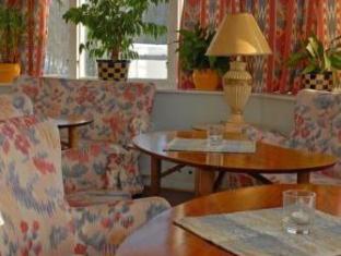 /el-gr/thon-hotel-skeikampen/hotel/svingvoll-no.html?asq=jGXBHFvRg5Z51Emf%2fbXG4w%3d%3d