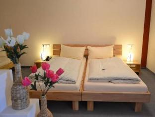/bg-bg/motel-fussen-im-allgau/hotel/fussen-de.html?asq=jGXBHFvRg5Z51Emf%2fbXG4w%3d%3d