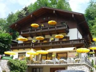 /cs-cz/pension-wolfgangsee/hotel/st-wolfgang-im-salzkammergut-at.html?asq=jGXBHFvRg5Z51Emf%2fbXG4w%3d%3d