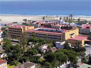 /ar-ae/hotel-del-golf-playa/hotel/castellon-de-la-plana-es.html?asq=jGXBHFvRg5Z51Emf%2fbXG4w%3d%3d