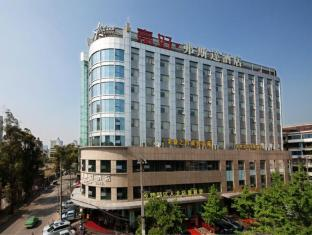 /cs-cz/forstar-hotel-renbei-subbranch/hotel/chengdu-cn.html?asq=jGXBHFvRg5Z51Emf%2fbXG4w%3d%3d