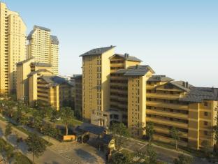 /ca-es/belgravia-touwaen-serviced-residence/hotel/wuxi-cn.html?asq=jGXBHFvRg5Z51Emf%2fbXG4w%3d%3d