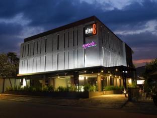 /da-dk/plan-b-hotel/hotel/padang-id.html?asq=jGXBHFvRg5Z51Emf%2fbXG4w%3d%3d