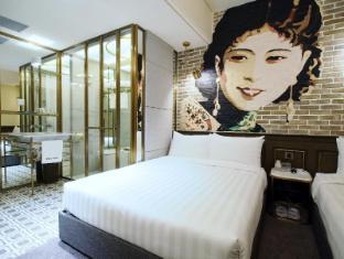 /cs-cz/king-s-hotel/hotel/hong-kong-hk.html?asq=jGXBHFvRg5Z51Emf%2fbXG4w%3d%3d