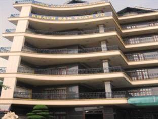 /ca-es/tuan-vu-hotel/hotel/binh-duong-vn.html?asq=jGXBHFvRg5Z51Emf%2fbXG4w%3d%3d