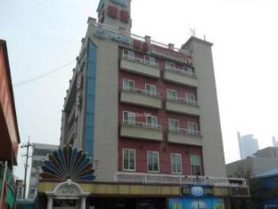 /cs-cz/taeung-tourist-hotel/hotel/daejeon-kr.html?asq=jGXBHFvRg5Z51Emf%2fbXG4w%3d%3d