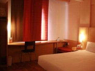 /de-de/zhongshan-bisi-hotel/hotel/zhongshan-cn.html?asq=jGXBHFvRg5Z51Emf%2fbXG4w%3d%3d