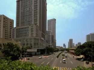 /da-dk/the-bauhinia-hotel-guangzhou/hotel/guangzhou-cn.html?asq=jGXBHFvRg5Z51Emf%2fbXG4w%3d%3d