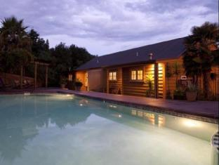 /da-dk/huntington-stables-retreat-accommodation/hotel/cambridge-nz.html?asq=jGXBHFvRg5Z51Emf%2fbXG4w%3d%3d