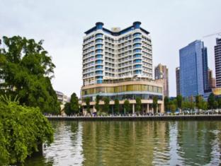 /de-de/hiyet-oriental-hotel/hotel/zhongshan-cn.html?asq=jGXBHFvRg5Z51Emf%2fbXG4w%3d%3d