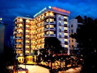 /da-dk/happy-light-hotel-nha-trang/hotel/nha-trang-vn.html?asq=jGXBHFvRg5Z51Emf%2fbXG4w%3d%3d