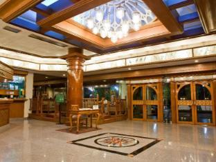 /da-dk/tanyong-hotel/hotel/narathiwat-th.html?asq=jGXBHFvRg5Z51Emf%2fbXG4w%3d%3d