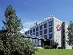 /ms-my/original-sokos-hotel-kimmel-joensuu/hotel/joensuu-fi.html?asq=jGXBHFvRg5Z51Emf%2fbXG4w%3d%3d