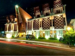 /bg-bg/luta-resort-toraja/hotel/tana-toraja-id.html?asq=jGXBHFvRg5Z51Emf%2fbXG4w%3d%3d