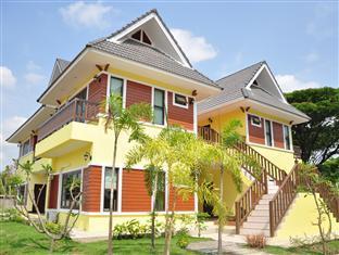/da-dk/baan-maitee-boutique-house/hotel/tak-th.html?asq=jGXBHFvRg5Z51Emf%2fbXG4w%3d%3d
