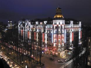 Premier Palace