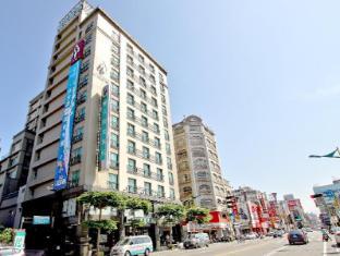 /bg-bg/azure-hotel/hotel/hualien-tw.html?asq=jGXBHFvRg5Z51Emf%2fbXG4w%3d%3d